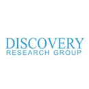 Маркетинговая компания Discovery Research Group