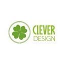 Типография CLEVER