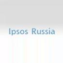 Маркетинговое агентство Ipsos