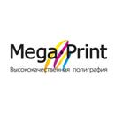 Типография Мега-принт