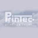 Студия типография Принтэк