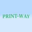 Типография Print-Way