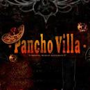 Ресторан Панчо Вилья