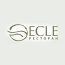 Ресторан Ecle