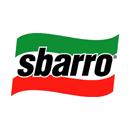 Пиццерия Сбарро