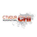 Chi студия колористики