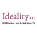Салон красоты Ideality