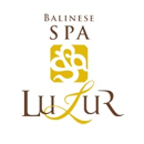 Салон красоты Spa Центр LULUR