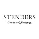 Косметика Stenders