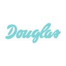 Косметика Douglas