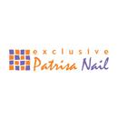 Материалы для наращивания ногтей Патриса Нейл