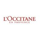 Спа-салон L'occitane