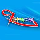 Спа-салон 7 КРАСОК на Новом Арбате