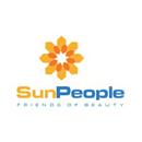 Студия загара SunPeople