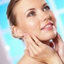 Полезные процедуры для очищения лица