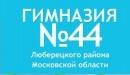 Портал «Сайты образовательных учреждений»