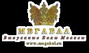 Единый информационный портал по выпускным балам Москвы