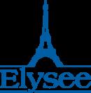 Центр французской косметологии Elysee