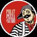 «Пират Пицца»