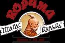 Корчма – ресторан национальной кухни