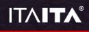 Интернет магазин обуви «ITAITA»