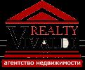 Vivaldi Realty: об агентстве недвижимости Вивальди Риэлти