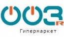 Интернет-магазин «003.ru»