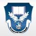 Портал «Сайты образовательных учреждений Москвы»