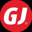 Сеть магазинов «Gloria Jeans»
