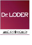 Фитнес центр Dr.Loder