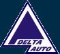 Автотехцентр Дельта-Авто 2000