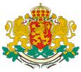Посольство Республики Болгария
