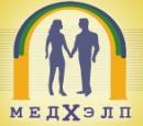 Научно-исследовательская клиника МЕДХЕЛП