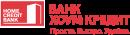 Банковское учреждение «Банк Хоум Кредит»