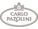 Сеть обувных салонов «Carlo Pazolini»