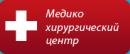 Медцентр МЕДАННА