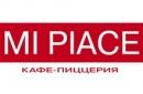 Сеть ресторанов «MI PIACE»