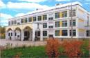 Государственное образовательное учреждение средняя школа №1041
