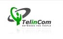 Компания «ТелИнКом»