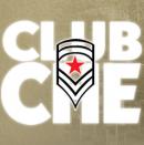 Клуб «Че»