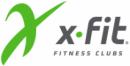 Федеральная сеть фитнес-клубов X-Fit
