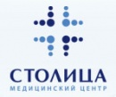 Медицинский центр Столица