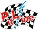 Компания PitLine