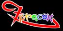 Салон тайского и балийского массажа «7 красок»