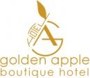 Бутик-отель Golden Apple