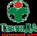 Медицинский центр ТавлаДа