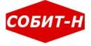 ООО Собит-Н