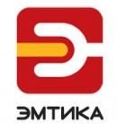 Электротехническая компания Эмтика
