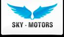 Sky-Motors