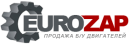 Еврозап Euro-Zap